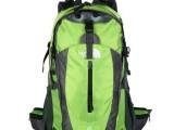 帮强2014新款户外背包 登山包 双肩旅游背包 旅行双肩包 女男