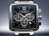 高仿高仿卡菜拉手表批发给您叙述下,代理拿货多少钱