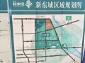 滨河新东城新乐汇商铺每年返利7%8年后每平米加5000元回购