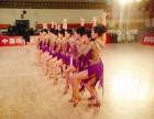 北京年会舞编排表演 北京年会创意节目 年会舞蹈