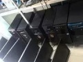 三十多台网络游戏独显电脑主机450元超低价急出售