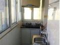 滨河小区 2室 1厅 80平米