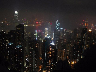 长沙期货期货百度开户优化推广服务,香港金银贸易场渠道咨询