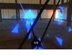 江苏殷商:VR虚拟世界和9D电影出租