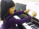 沈阳铁西区学钢琴培训谈谈正确的学钢琴