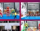 汕头媒体代理 汕头产品促销 汕头文化艺术交流节