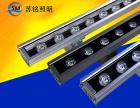 北京LED洗墙灯生产厂家哪家好?找苏铭照明就对了
