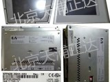 贝加莱触摸屏维修工控机维修4PPK03北京