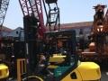 杭叉 H系列四支点1-3吨 叉车  (手续齐全价格优惠)
