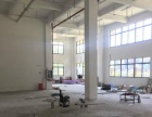 平阳宋桥工业区一楼厂房2000平米出租适合仓库。