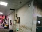 光明新区 公明综合市场 商业街卖场 90平米