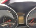 奇瑞 瑞虎 2014款 2.0 手动 家享版家用代步车价格致电可
