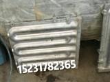 河北铸件 沧州铸件 铸铝件厂