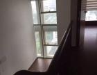 新宇大厦,荣基、国贸、海景300~1200平方出租