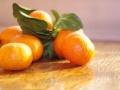 锦河酒楼 原来水果是按月份吃的