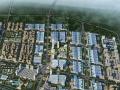 乐城国际商贸城 位置定的不对 巨好的项目 高收益
