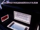 珠海音匠奥迪S3音响改装全套必伟音响 秘密装备让音质真实还原