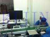 供应称重机原理 全自动称重包装机