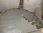 承接南昌复式楼阁楼现浇,别墅改扩建,现浇楼板楼梯