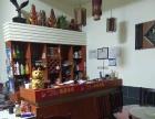 易俗河 易俗河雪松中路 酒楼餐饮 商业街卖场