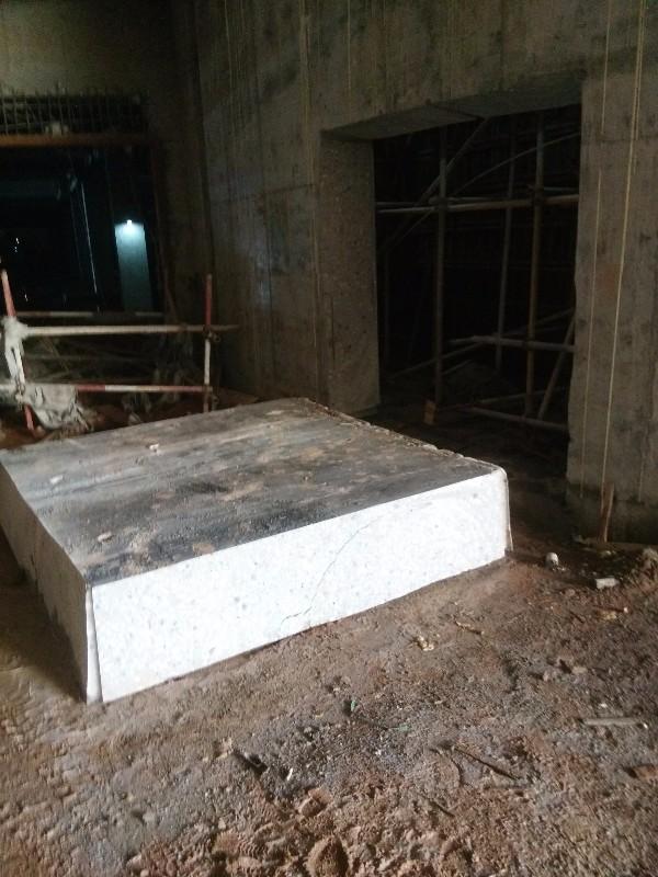长沙专业地下室开门,房屋改造公司