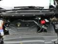福特 锐界 2016款 EcoBoost 245 2.0 自动