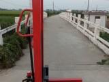 加工焊接機械設備