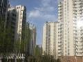 北京周边二手房燕郊燕顺路潮白人家正规南向一居,随时看房。