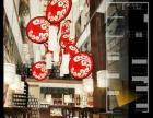 爆浆玉子烧加盟连锁 特色台湾小吃餐饮加盟