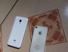 iphone4s+小米2a贱卖两个500,介休面交