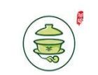 【这里有茶】加盟官网/小投入/回本快
