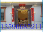 杭州铝格条铝单板批发价现货 铝单板吊顶价格行情