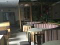 便宜甩卖饭店桌椅,厨房用品