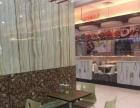 个人信息大学城熙街新世纪超市内冷饮甜品店转让