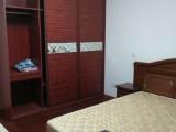 湖西 万杨香樟公寓 1室 1厅 23平米 整租万杨香樟公寓