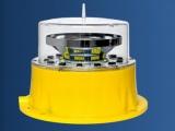 助航灯光对机场管理的重要性