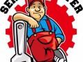 欢迎访问泉州大金空调官方网站全国售后服务咨询电话服务维修点
