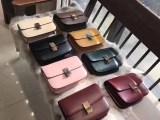 广州高端奢侈品大牌包包厂家货源一件代发