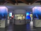 深圳东门国贸罗湖LED显示屏制作维修,厂家免费上门改字安装