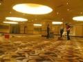 龙泽清洗地毯公司