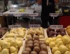 圆禧食品加盟 卤菜熟食 投资金额 1-5万元