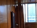 安顺周边 西航路 3室 2厅 110平米