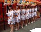 北京传单派发 北京广告张贴北京小区扫楼发传单团队