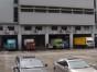 广州深圳上海江苏海运美国门到门搬家家具私人物品海运拼箱到美国