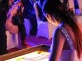 威海舞蹈魔术,鼓舞沙画,歌手变脸演出演艺团队