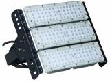新款热销LED飞利浦光源模组隧道灯 明纬电源贴片投光灯工程灯