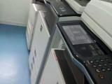 上海各区打印机复印机硒鼓墨盒等办公耗材配送当天好送货上门