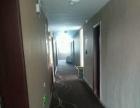 巢湖中路 写字楼 150平米