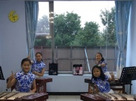 昌平小汤山、天通苑、百善、乐器声乐培训、艺术培训