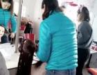邢台唯美培训学校免学费培训化妆美甲